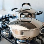 How to Season a Stainless Steel Frying Pan