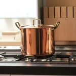 Best Stock Pot For Every Occasion