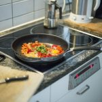 Best Non-stick Cookware for Glass Top Stove