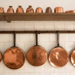 Best Copper Pans to Buy