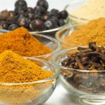 What Is A Spice Kitchen?