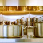 Best stainless steel cookware review – Top 5