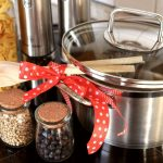 Benefits of Stainless Steel Cookware