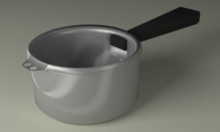 Lightweight Saucepans For Weak Wrists